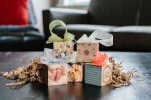 Photobarn $50 Gift Card for $10
