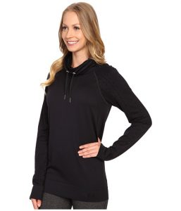 Under Armour Sale 60% Off