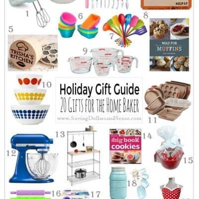 baker-gift-guide-saving-dollars-sense