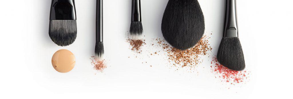 beautycounter-makeup-tools