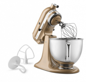 Cyber Monday KitchenAid Deal for just $189.99!