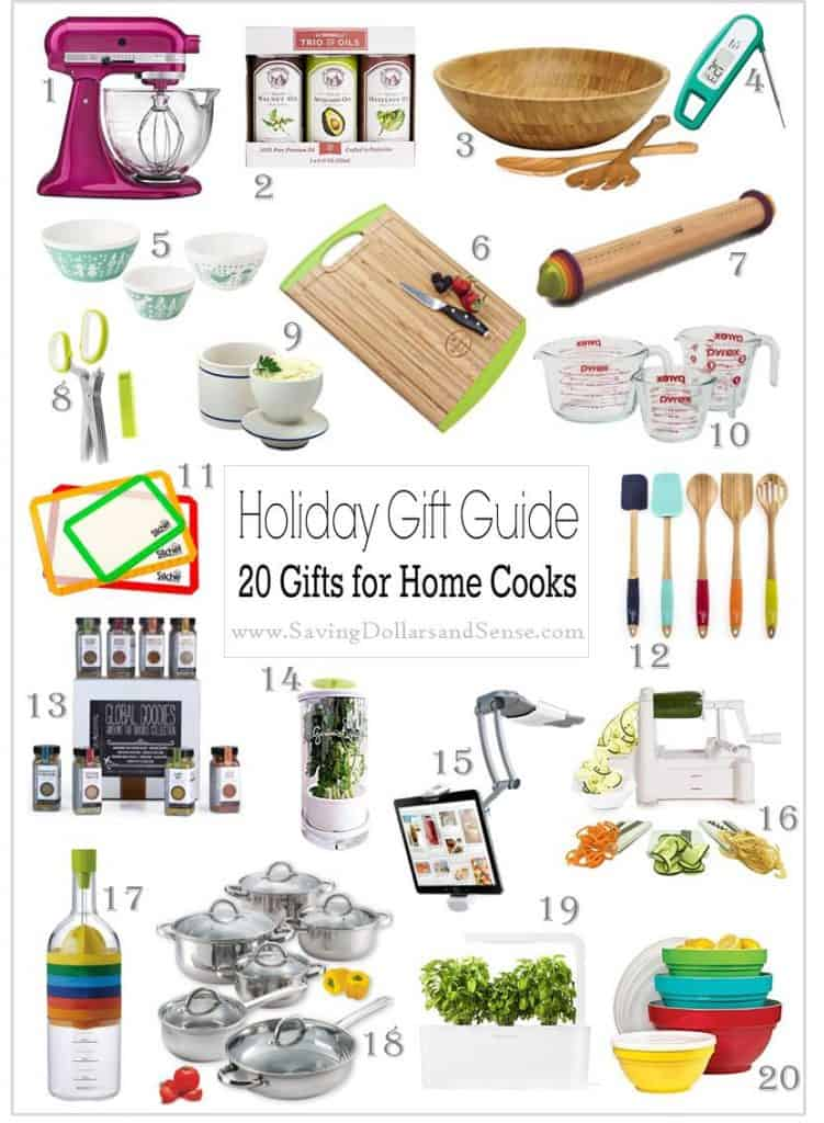 home-cook-gift-guide-saving-dollars-sense