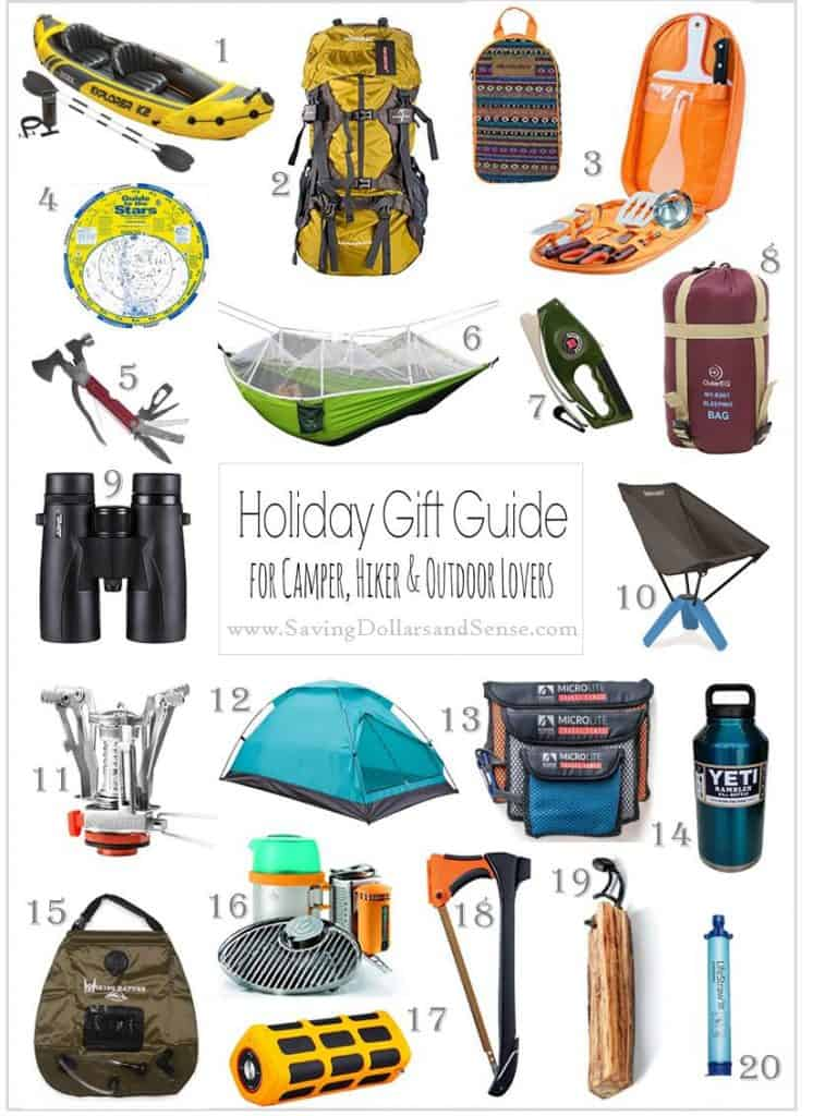 outdoorsman-gift-guide-saving-dollars-sense