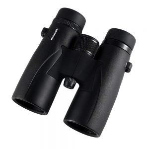 Polaris optics skyview binoculars.