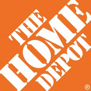 Home Depot Black Friday Deals 2016