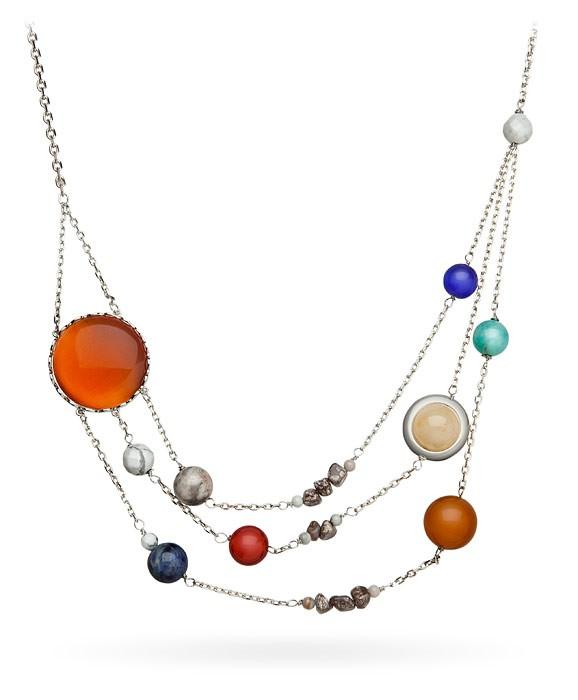itkv_solar_orbit_necklace