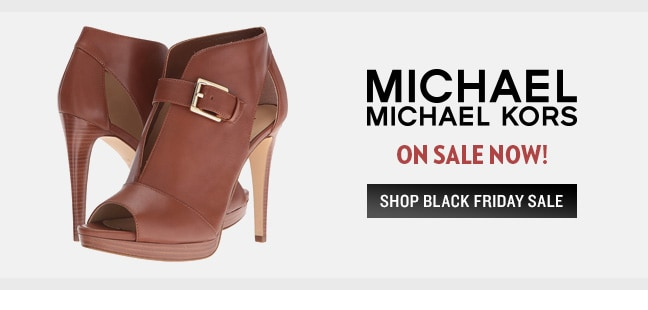 Authentic Michael Kors Black Friday Sales Try and have a set the same time. Because it strategies, observe for signs that your infant is obtaining tired.