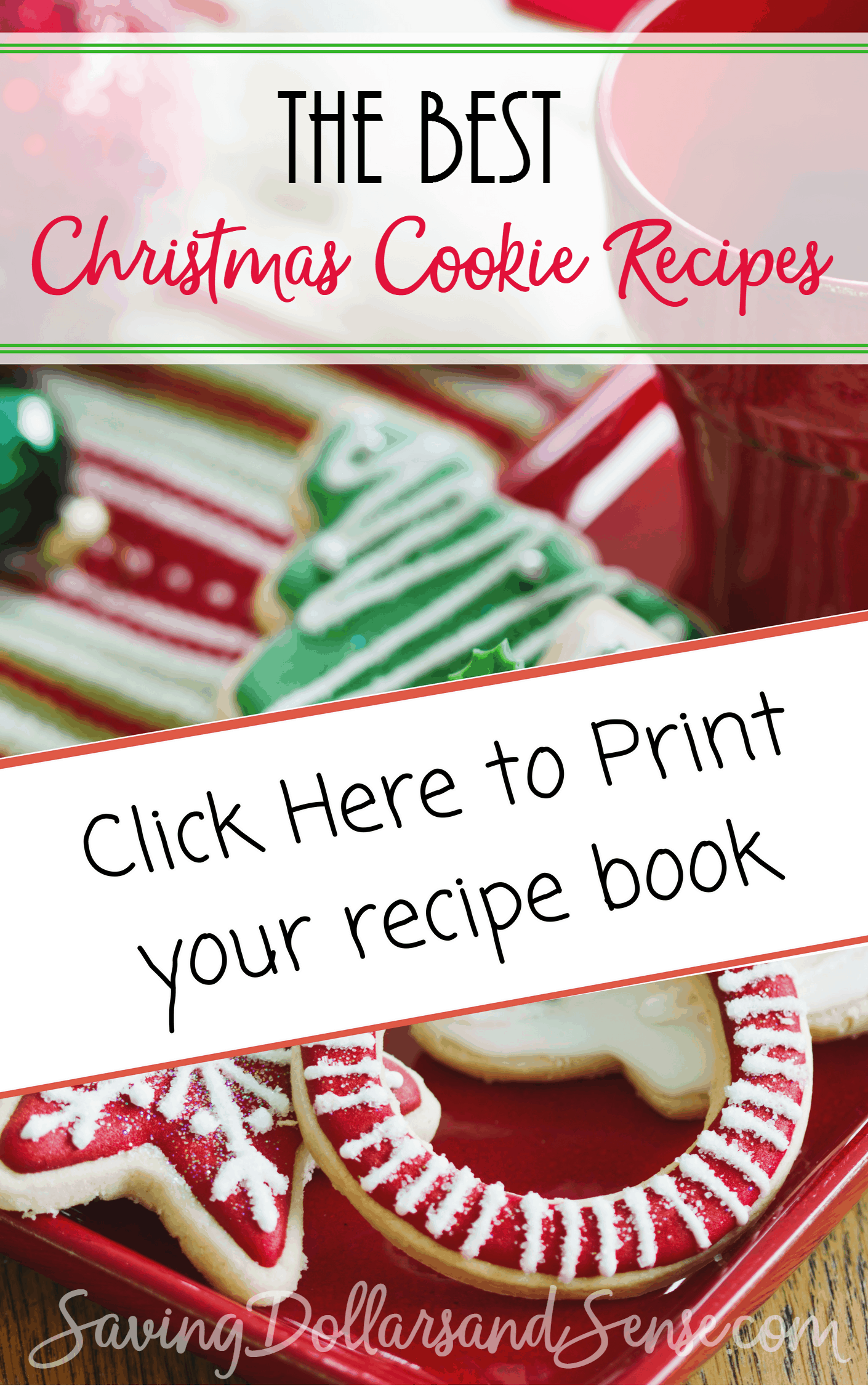 How to Host Successful Cookie Exchange Party. Grab the free Christmas cookie recipes.