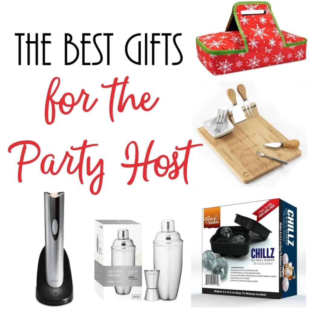 the-best-gifts-for-the-party-host