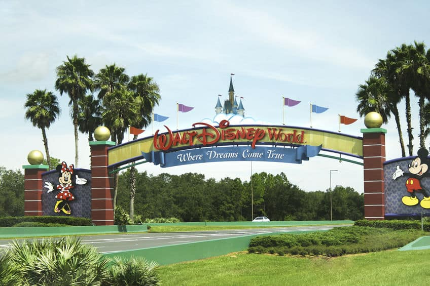 save money your disney vacation