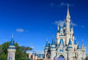 5 Tips for the Best Deal Disney Vacation