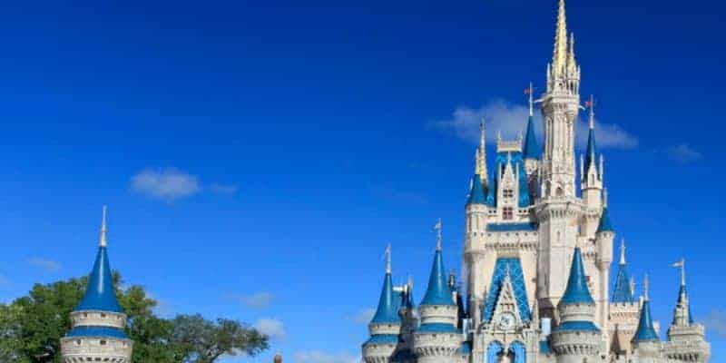 Best Deals Disney Vacation
