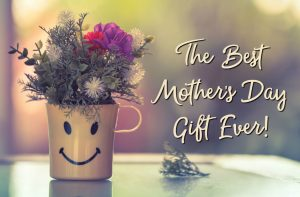 Mother's Day Special Just For My Readers!
