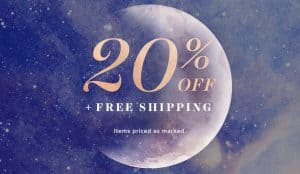 Alex and Ani Sale 20% Off + Free Shipping