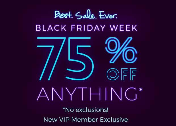 Best Holiday Weekend Shopping Deals 11 26 Saving
