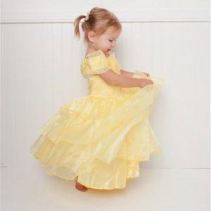 Princess Dress Clearance Sale