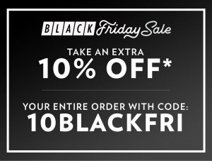 6pm Rare 10% off Coupon + Free Shipping