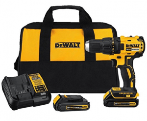 Dewalt 40% Off Sale