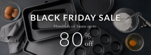 Oneida Black Friday 80% Off + 30% Coupon