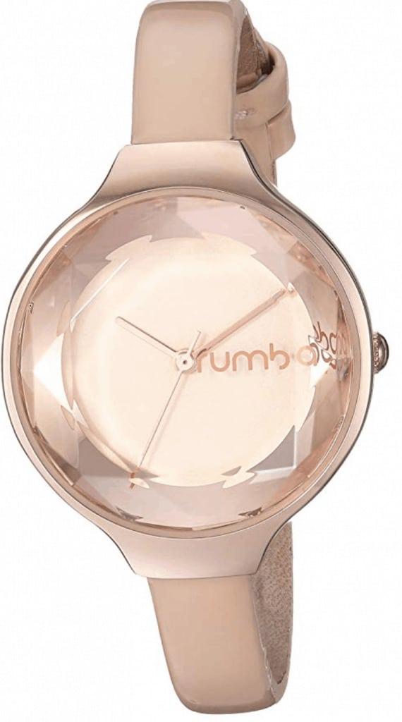 rumbatime watch