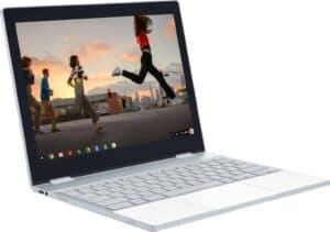 Best Buy: Google Pixelbook $100 Off