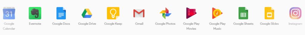 Best Buy: Google Pixelbook Sale!