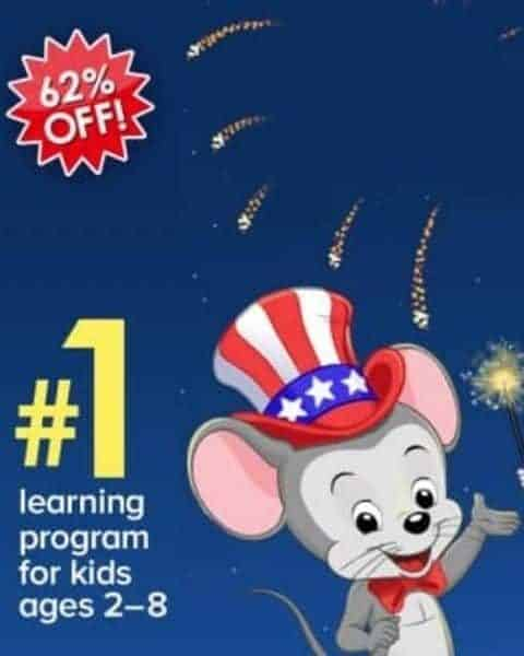 abcmouse.com offer