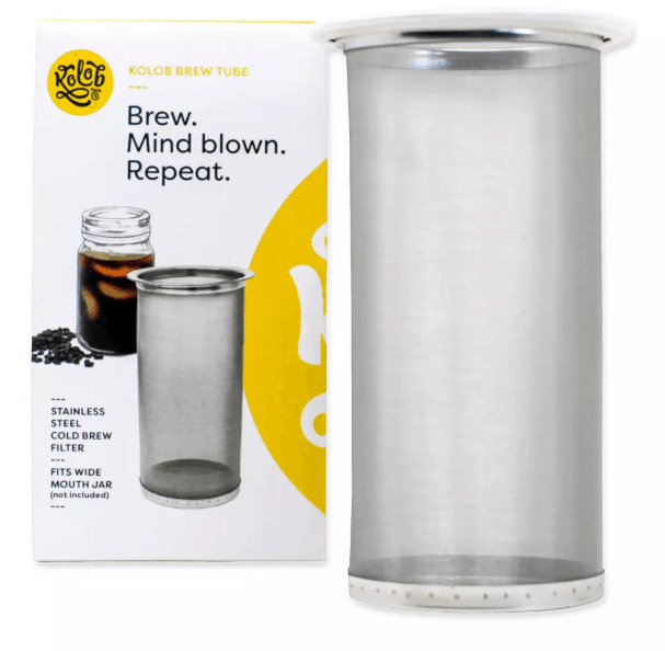 Cold Brew Coffee Maker On Sale