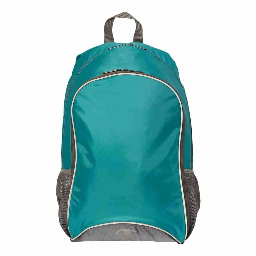 Champion Backpacks On Sale!