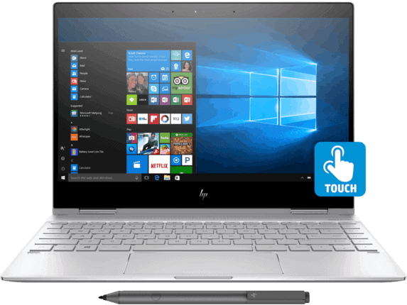 HP Back to School Giveaway