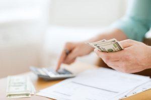 5 Bad Money Habits To Change Today