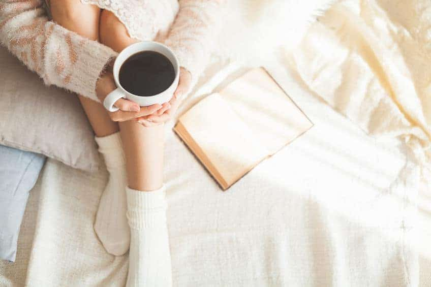 Take Time To Review Your Morning Routine Regularly