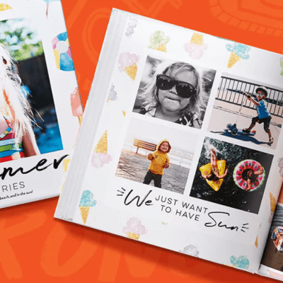 shutterfly free hardcover photo book