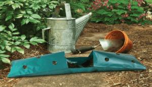 Organic Indoor/Outdoor Vegetable Hanging Garden $9.99