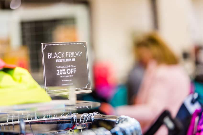 black friday deals today