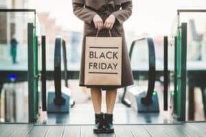 2018 Black Friday Deals, Secrets & Ad Scans