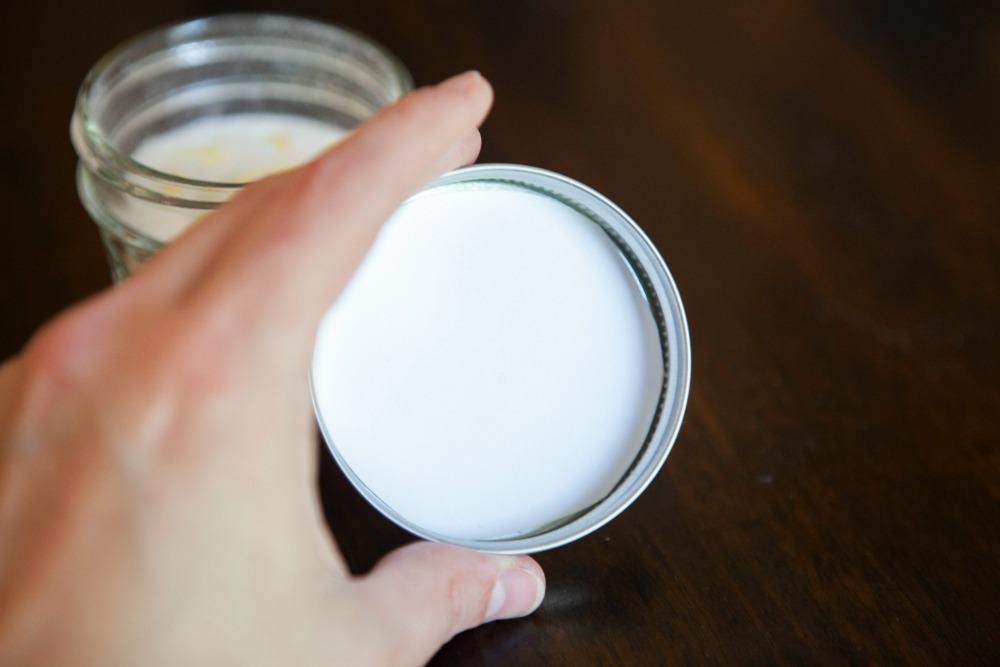 longest lasting air freshener