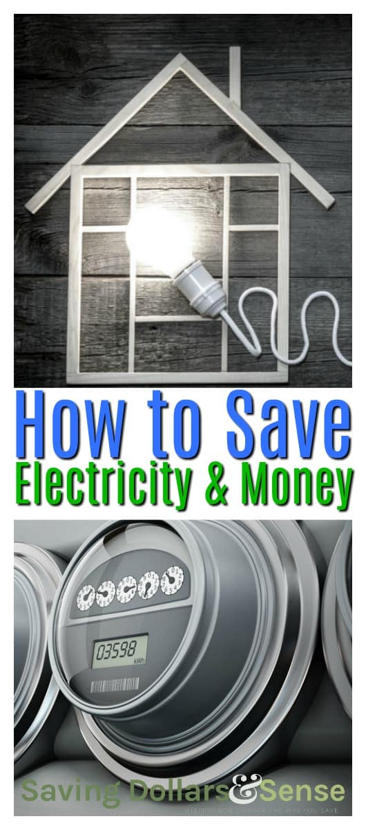 How to Save on Electric Bill Costs
