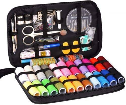 Innocheer sewing kit.
