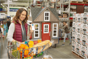 How to Get a Free Sam's Club Membership