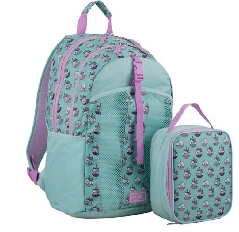 office depot backpacks jansport