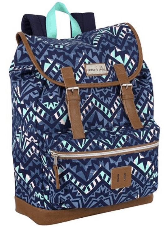 office depot backpacks