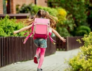frugal back to school shopping tips