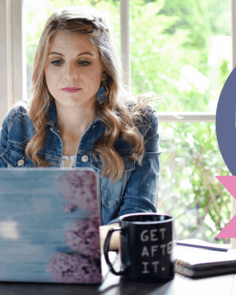 How to Make Your First $100 From Blogging