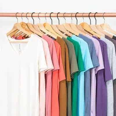 jagger boyfriend t-shirt sale