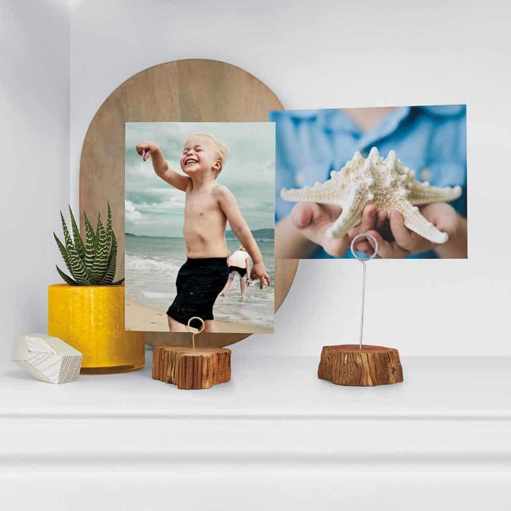 free photo prints offer