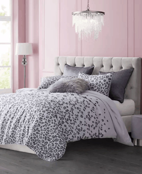 Macy\'s Designer Bedding Collections Black Friday Sale