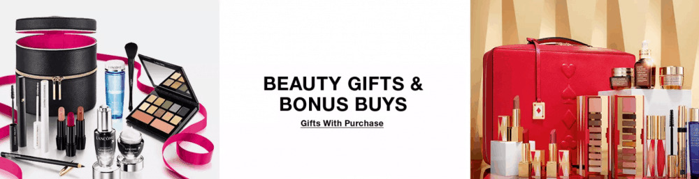 macy\'s free bonus beauty gifts