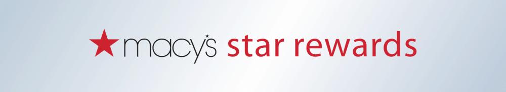 macys star rewards