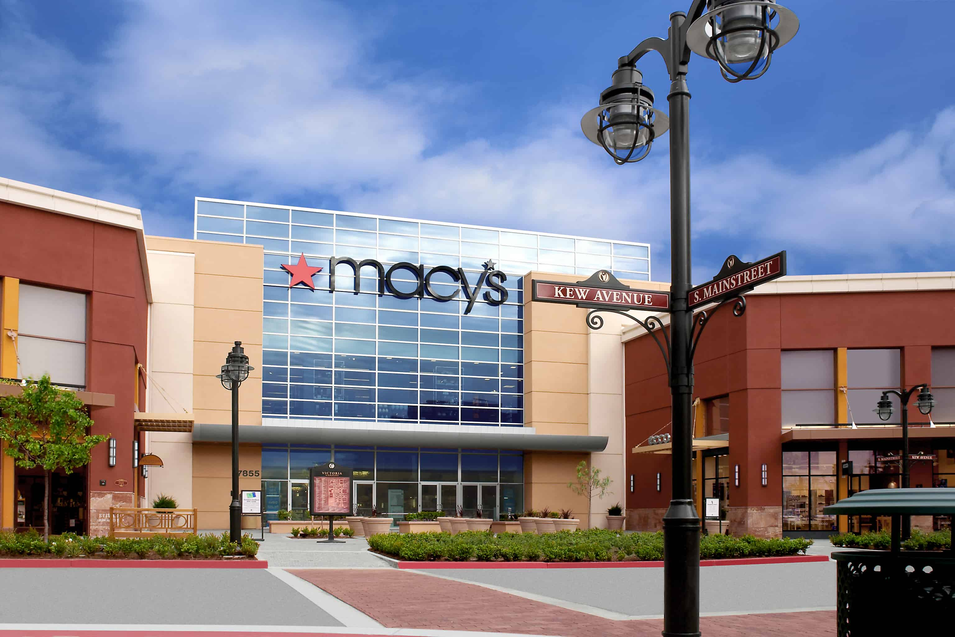 how to save money at macys